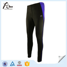 Wholesale Newest Men Sports Wear Strong Elastic Sport Tights