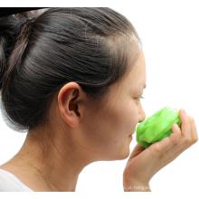 3 Oz Scented Putty com Peppermint Scent para a terapia (MQ-SPP08)