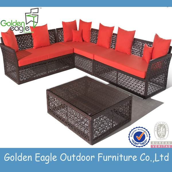garden outdoor furniture chairs