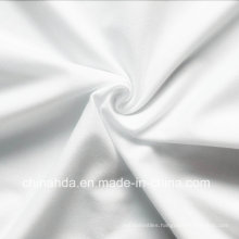 Nylon Spandex Fabric for Sports (HD1408151)