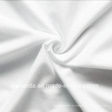 Tecido de spandex de nylon para esportes (HD1408151)