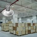 Éclairage de haute puissance de 100w LED Highbay