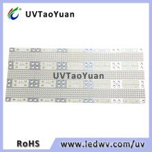 UV LED 365/385/395nm 240W UV Curing Lamp