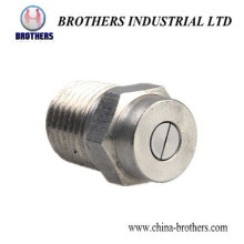 High Quality Water Spray Nozzle