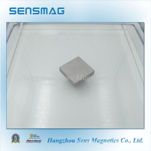 Powerful Magnetic Rare Earth Magnet SmCo30 Sm2co17 Magnet for Generator