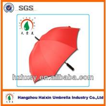 EVA Stiel Regenschirm