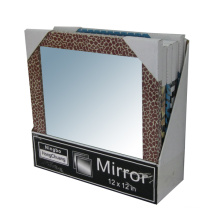 Plastic Mirror Set for Home Craft