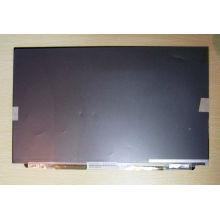 Ltd111ev8x Nrl75 - Dev8x14a Laptop Lcd Panel With Led Backlight