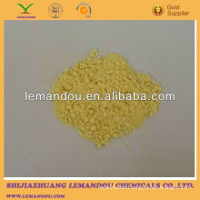 2,4-dinitrophenolate moistened with water (H(2)O ~20%) 2-4-Dinitrophenol EINECS 200-087-7 C6H3N2O5 2,4-Dinitrophenol