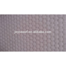 weaven pattern high quality embossed hardboard