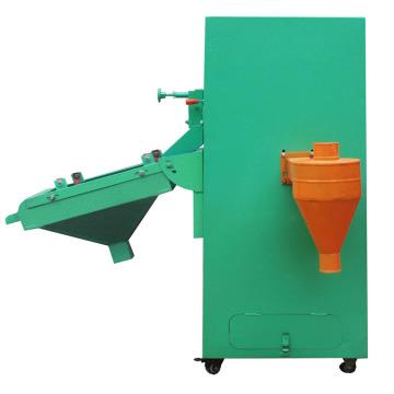 DONGYA Máquina de trituração de arroz pequena caixa