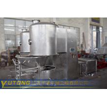 High Efficiency Boiling Dryer für Harz