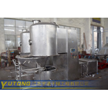 High Efficiency Boiling Dryer for Resin
