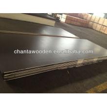 Linyi Herstellung hochwertiger Marine Sperrholz