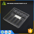 10 мл флакон фармацевтической упаковочной коробки