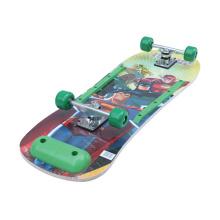 Skateboard mit gutem Verkauf in Brasilien (YV-3010)
