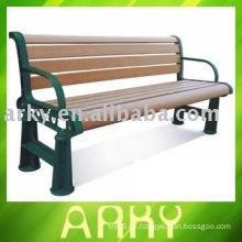Gute Qualität Freizeit Patio Stuhl