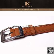 Cinturones personalizados a medida de moda al por mayor