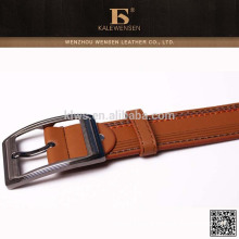 Custom made wholesale Fashion personalized belts