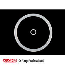 Reloj único estilo O anillos de fábrica