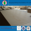 High Grade Pine Plywood for Furniture