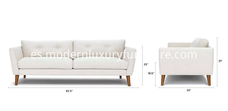 Size-of-Emil-Quartz-White-Sofa