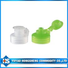 Hy-Fb19 Hot Sale Water Spart Bouteille avec matériau PP