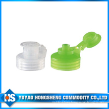 Hy-Fb19 Hot Sale Water Spart Bottle Cap with PP Material