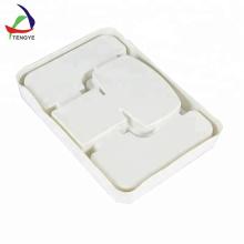 Goldener Lieferant Kundenspezifisches Vakuum, das Plastik-PVC-Blatt formt