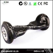 2016 Nouveau Scooter Electrique Ce / RoHS Smart Balance