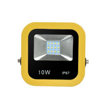 Alta calidad 2017 nueva luz de inundación del LED 12W