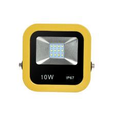 Lumière d'inondation LED de haute qualité 2017 de haute qualité 12W