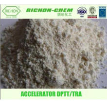 Fast Delivery Vulcanizing Agent DPTT(TRA) Bottom Price Made In China