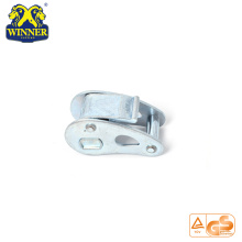 2500LBS 1 polegada Heavy Duty Cam Buckle