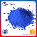 Wettbewerbsfähiges ultramarinblaues Pigment für PET