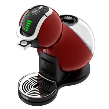 Molde / molde / prototipo plástico precioso para la máquina del café (LW-03643)