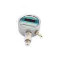 Hot sale 4~20mA digital pressure controller& retransmit