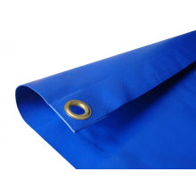 Bâche de tente en PVC de haute qualité TB1111