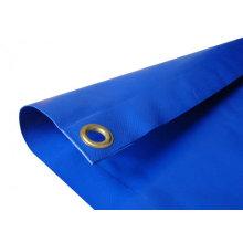 High Quality PVC Tent Tarpaulin TB1111
