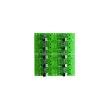 ENIG Wireless-PCba-Empfängerbaugruppe