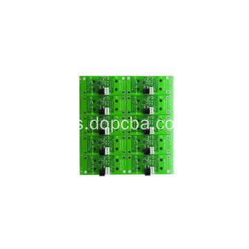 Adat bluetooth speaker pcb assembly pcb pcba