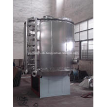 Kontinuierliche Plattentrocknungsmaschine