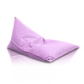 Cool beanbag chairs bulk flag cube bean bag