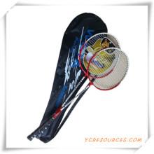 Presente da promoção para Badminton conjunto OS06005