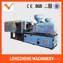 168ton Drinking Cup Plastic Injection Moulding Machine