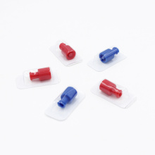 Disposable Medical Sterile Combi Stopper