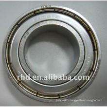 NSK deep groove ball bearing 6904ZZ