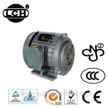 motor elétrico de alto torque rpm ac 12v