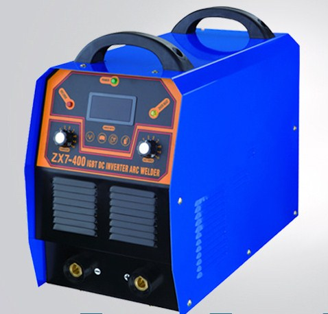 ZX7-400 Welding Machine