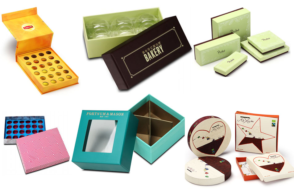 food-packaging-box